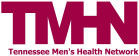 Tennessee Men's Health Network