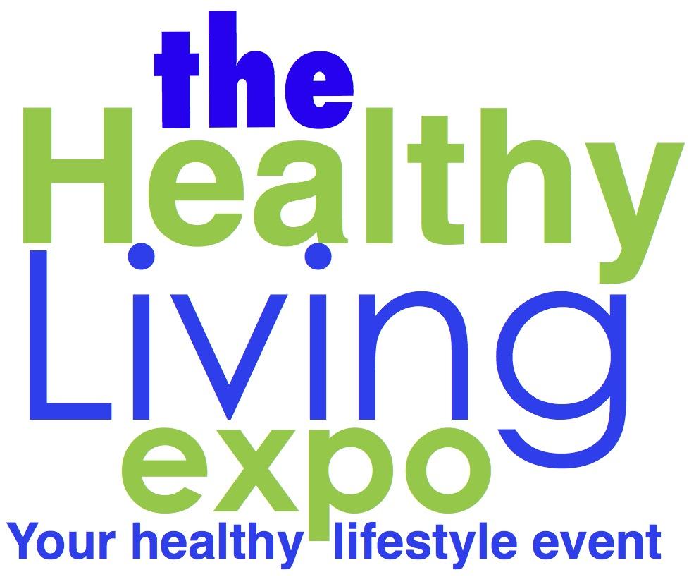 Home Expo Design Center Nashville Home Expo Design Center Nashville Tn Nashville
